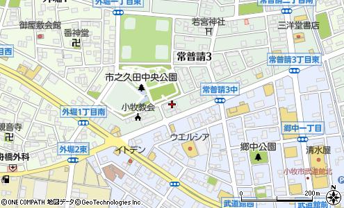 ジャパン ビバレッジ セントラル
