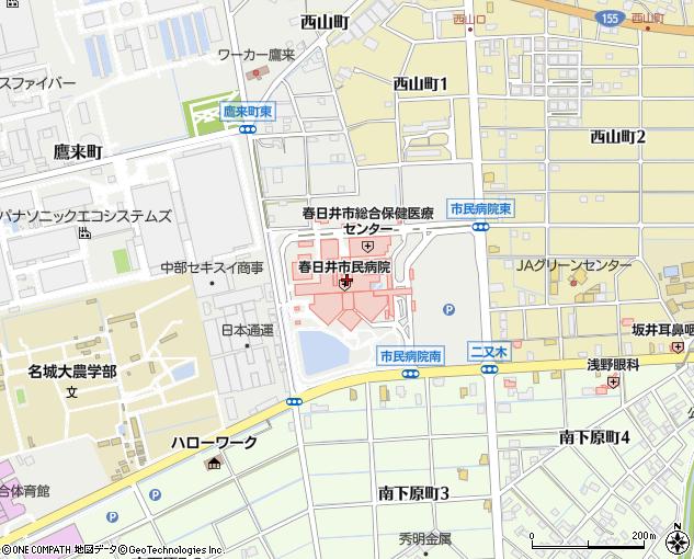 大垣 共立 銀行 atm 店舗・ATM検索 大垣共立銀行