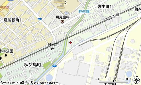 鉄工 所 緒方