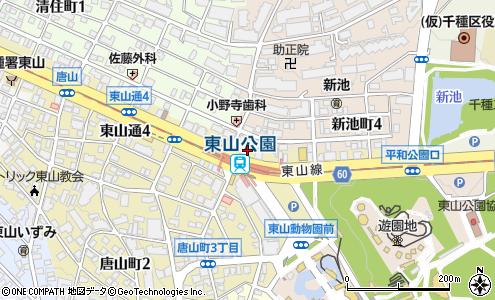機関 愛知 銀行 コード 金融 愛媛銀行(銀行コード一覧・金融機関コード一覧)