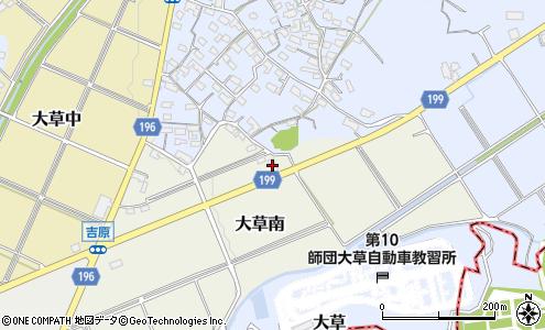 日本福運株式会社(小牧市/引越し業者・運送業者)の電話番号・住所 ...