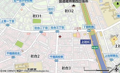 日本 測 器