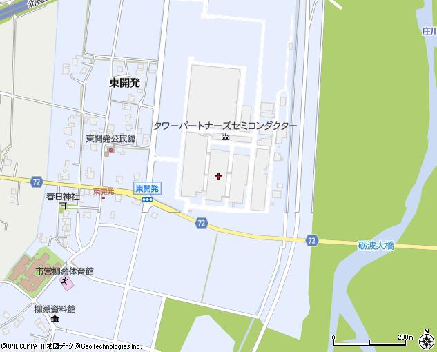 パナソニックが富山県砺波新工場の稼働を年末に延 …