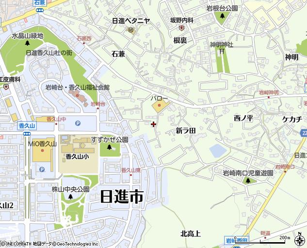 株式会社日本プロパティシステムズ/(滋賀)カウンター営業