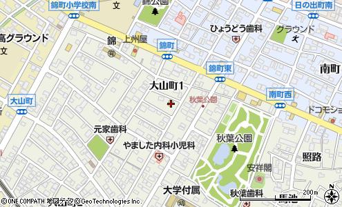 彦兵衛(安城市/そば・うどん)の電話番号・住所・地図 マピオン電話帳