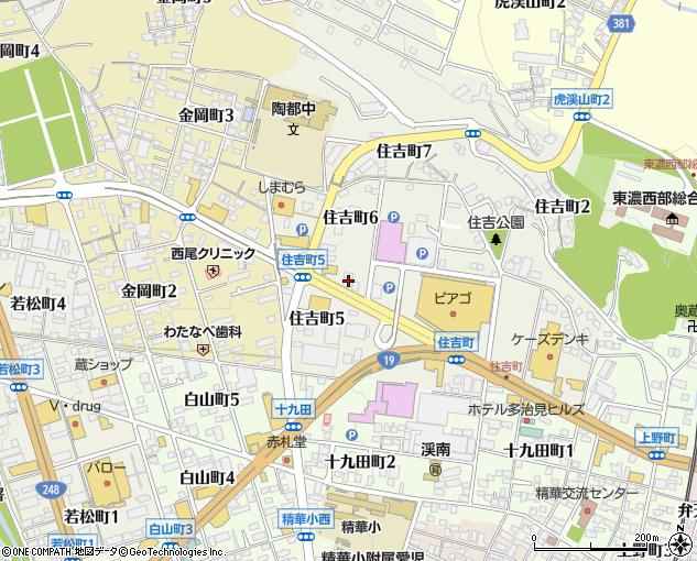 大垣 共立 銀行 atm ATMの利用時間・ご利用手数料について(大垣共立銀行ATM【平日】)