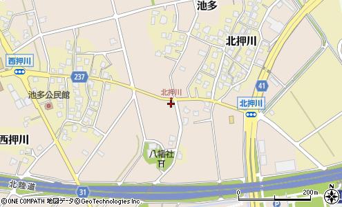 署 警察 富山 西 富山中央警察署