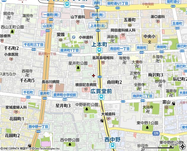 株式会社奥田庄太郎商店