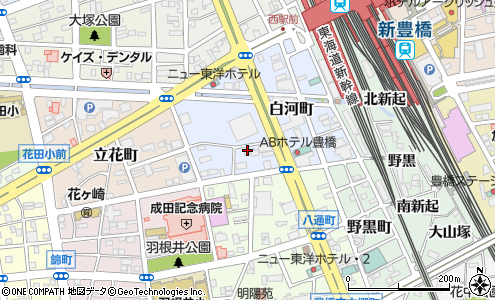 病院 成田 記念