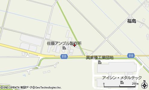 北日本 物産 株式 会社
