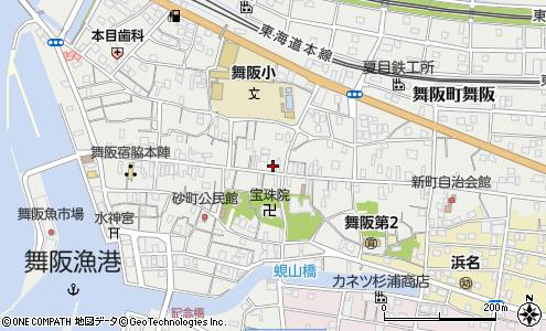 浜松 市 ミヤキ