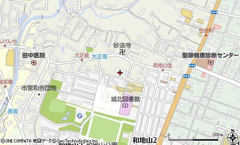 浜松 磐田 信用 金庫 atm