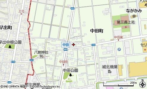 コロナ 情報 浜松 市内の最新感染動向