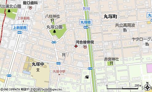 浜松 龍樹 株式会社創陽