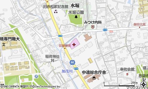 磐田 市 図書館