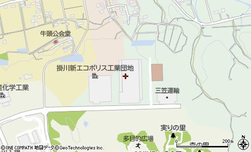 杏林 堂 掛川