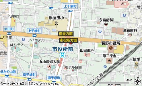 三井 オート サービス 住友