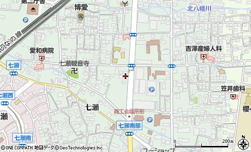 長野市 動物病院 口コミ