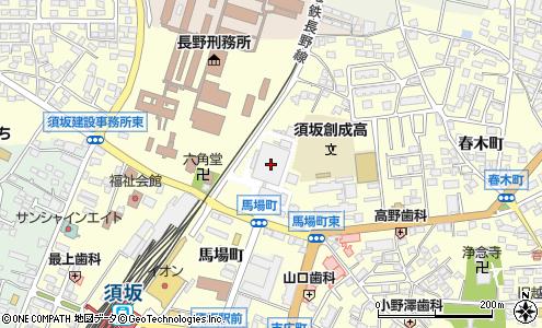 富士通 エレクトロニクス 株式 会社