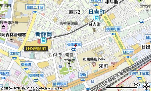 静岡 銀行 atm