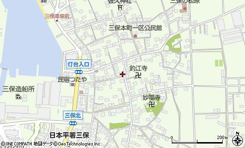 三郎 川口