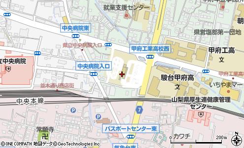 湯村 自動車 学校