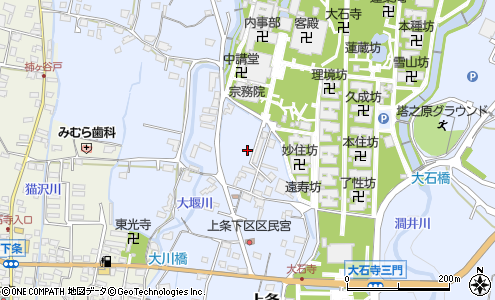 土橋仏具店(富士宮市/仏壇・仏具店)の電話番号・住所・地図 ...