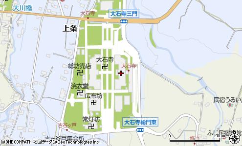総一坊(富士宮市/神社・寺院・仏閣)の住所・地図|マピオン電話帳