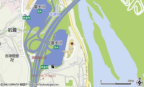 東名 高速 サービス エリア おすすめ