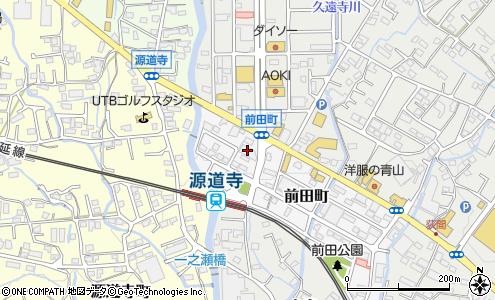 ビクトリー 富士宮 富士宮ビクトリー