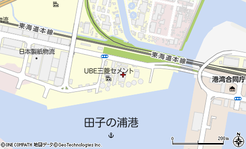 宇部 三菱 セメント