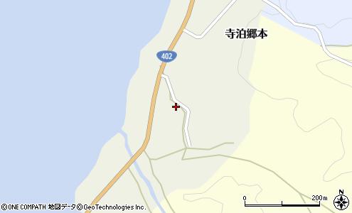 市 教育 センター 長岡