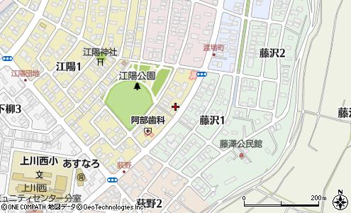 第 四 北越 銀行 atm