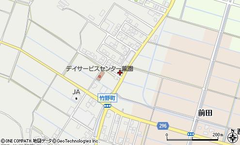 竹野町郵便局 ATM(新潟市/郵便局・日本郵便)の電話番号・住所 ...