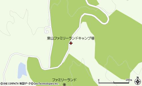 ランド 東山 ファミリー