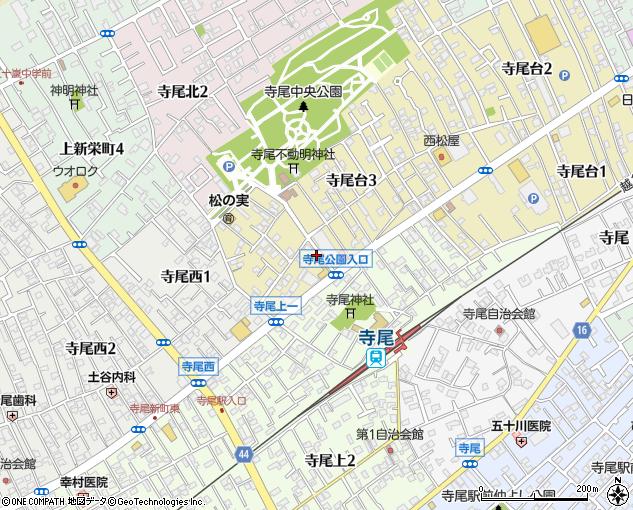 ウオロク 上 新 栄町 チラシ