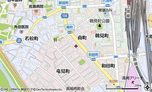 株式会社女部田建材店(高崎市/建設資材販売)の電話番号・住所・地図 ...
