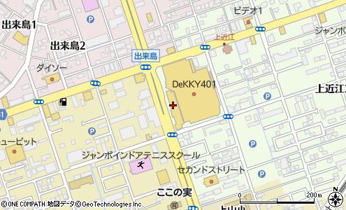 ユナイテッド シネマ新潟 新潟市 映画館 の電話番号 住所 地図 マピオン電話帳