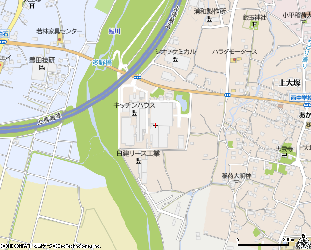 吉野 工業 所 株式会社吉野工業所の口コミ・評判(一覧)|エン