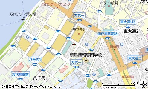 しほ 銀行 つ だい atm くえ みずほ銀行:茨城県石岡市の住所一覧