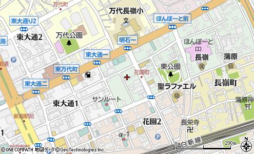 ガッツ レンタカー 札幌