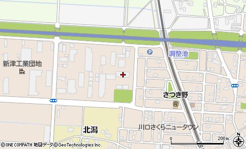 メカトロニクス jr 東日本