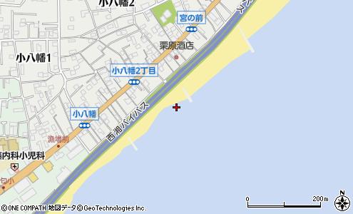 湘 バイパス 西