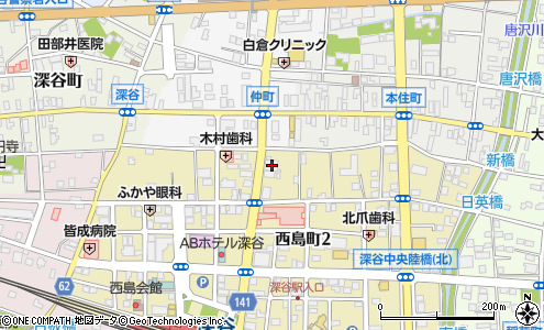 コード 埼玉 機関 銀行 りそな 金融