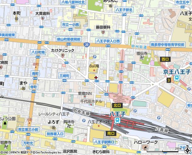 東京土地建物株式会社 - tokyott.co.jp