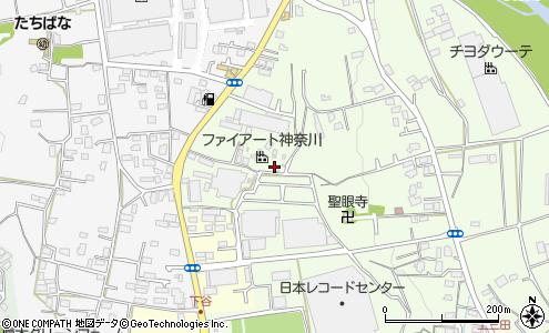 ト 神奈川 ファイアー