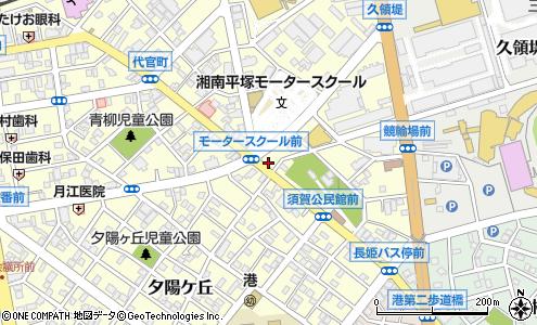 山佐園 茶舗(平塚市/食料品店・酒屋)の電話番号・住所・地図 ...