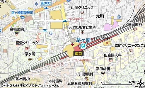 医院 茅ヶ崎 高橋