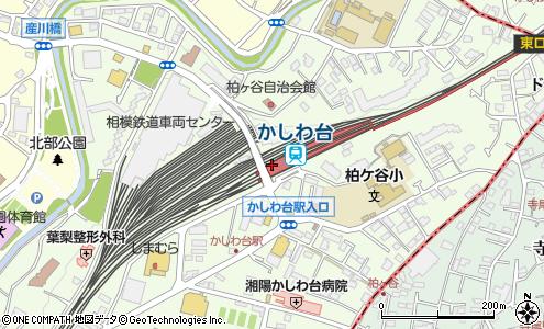 会社 株式 相模 鉄道