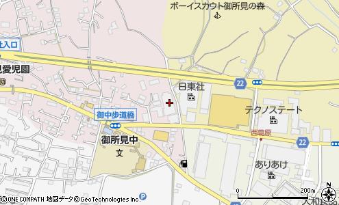 パルシステム 神奈川